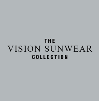 Picture for manufacturer VISION SUNWEAR