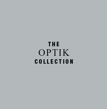 Picture for manufacturer OPTIK
