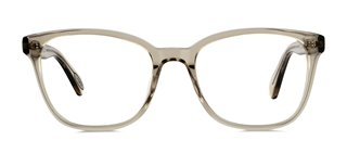 Picture of X-LOOK 5034 CRYSTAL BROWN