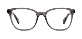 Picture of X-LOOK 5034 CRYSTAL GREY