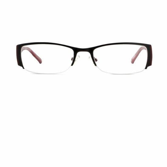 Picture for category Rimless & Semi Rimless