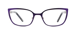 Picture of X-LOOK 5046  PURPLE 17-121