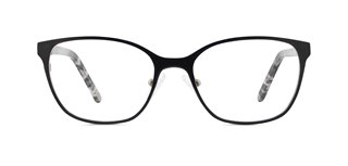 Picture of X-LOOK 5047  BLACK 17-122
