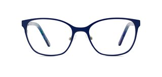 Picture of X-LOOK 5047 BLUE 17-122
