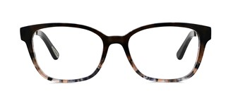 Picture of LEGEND 6080 BROWN 17-183