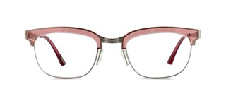 Picture of X-LOOK 5045 PINK 17-017