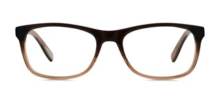 Picture of X-LOOK 5067 BROWN 17-195