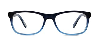 Picture of X-Look 5067 BLUE 17-195