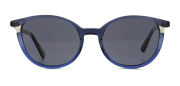 Picture of LEGEND 6082 BLUE 17-127