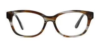 Picture of FEMINA 5052 BROWN