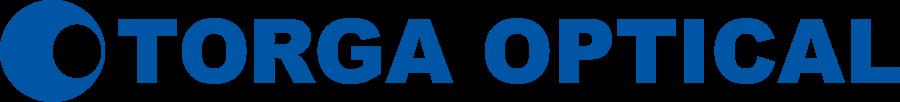 Torga Optical Online