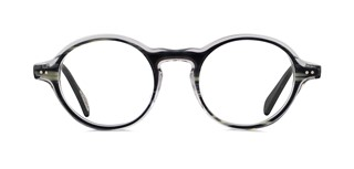 Picture of X-Look 5086 Black