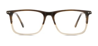 Picture of PREPPY 28 Brown