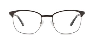 Picture of Tech 6060 Brown
