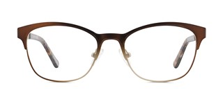 Picture of Femina 5064 Brown