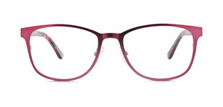 Picture of Femina 5065 Pink