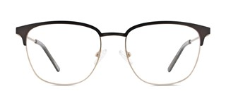 Picture of Tech 6054 Brown