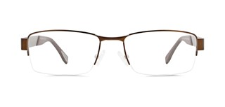 Picture of Tech 6052 Brown