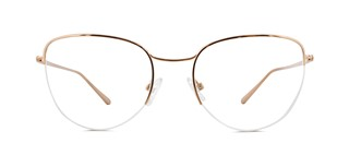 Picture of Femina 5071 Brown