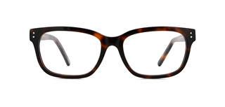 Picture of K-Collection 2062 Brown Havana