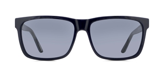 Picture of Americana 9087 Blue