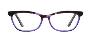 Picture of Divine 7092 Purple