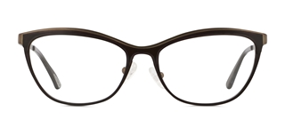 Picture of Femina 5084 Brown