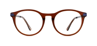 Picture of K-Collection 2064 Dark Brown