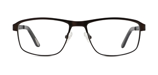 Picture of Exxess 4025 Brown