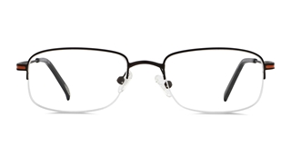 Picture of Exxess 4031 Brown