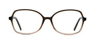 Picture of Bella 7033 Brown