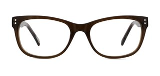 Picture of Femina 5094 Brown