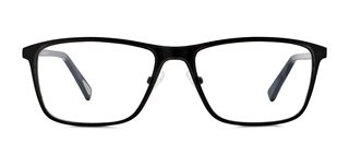 Picture of Exxess 4047 Black