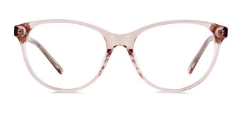 Picture of Americana 8024 Pink