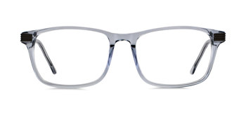 Picture of Americana 7034 Grey