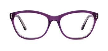 Picture of Americana 8030 Purple