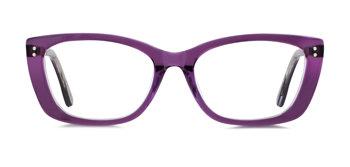Picture of Americana 8031 Purple
