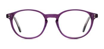 Picture of Americana 8032 Purple