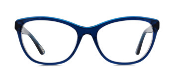 Picture of Americana 8040 Blue