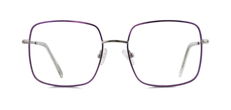 Retro 7039 Purple