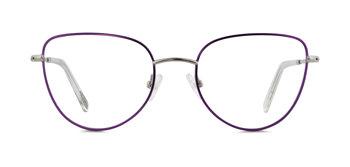 Picture of Retro 7040 Purple