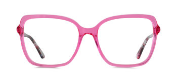 Picture of Femina 6010 Pink