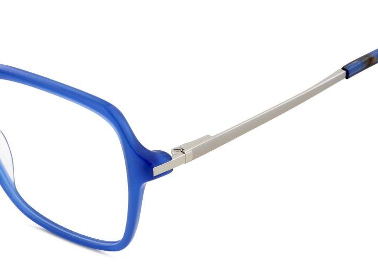 Femina 6011 Blue