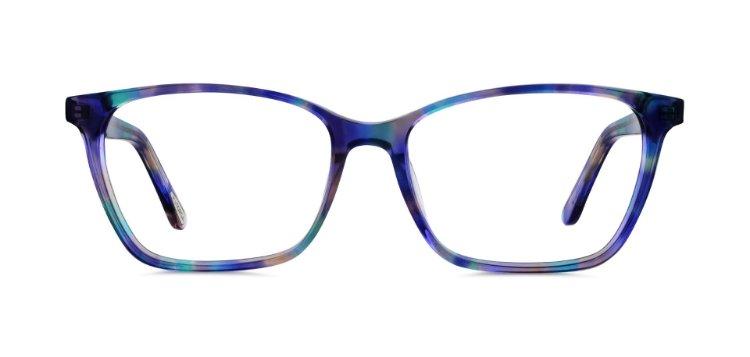 FEMINA 6025 BLUE