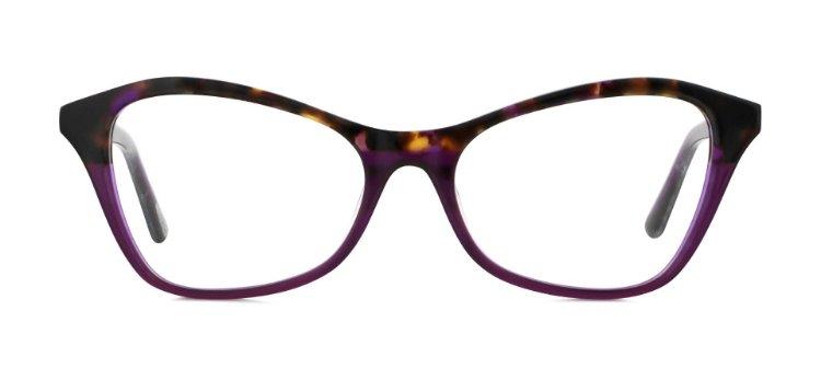 Femina 6029 Purple